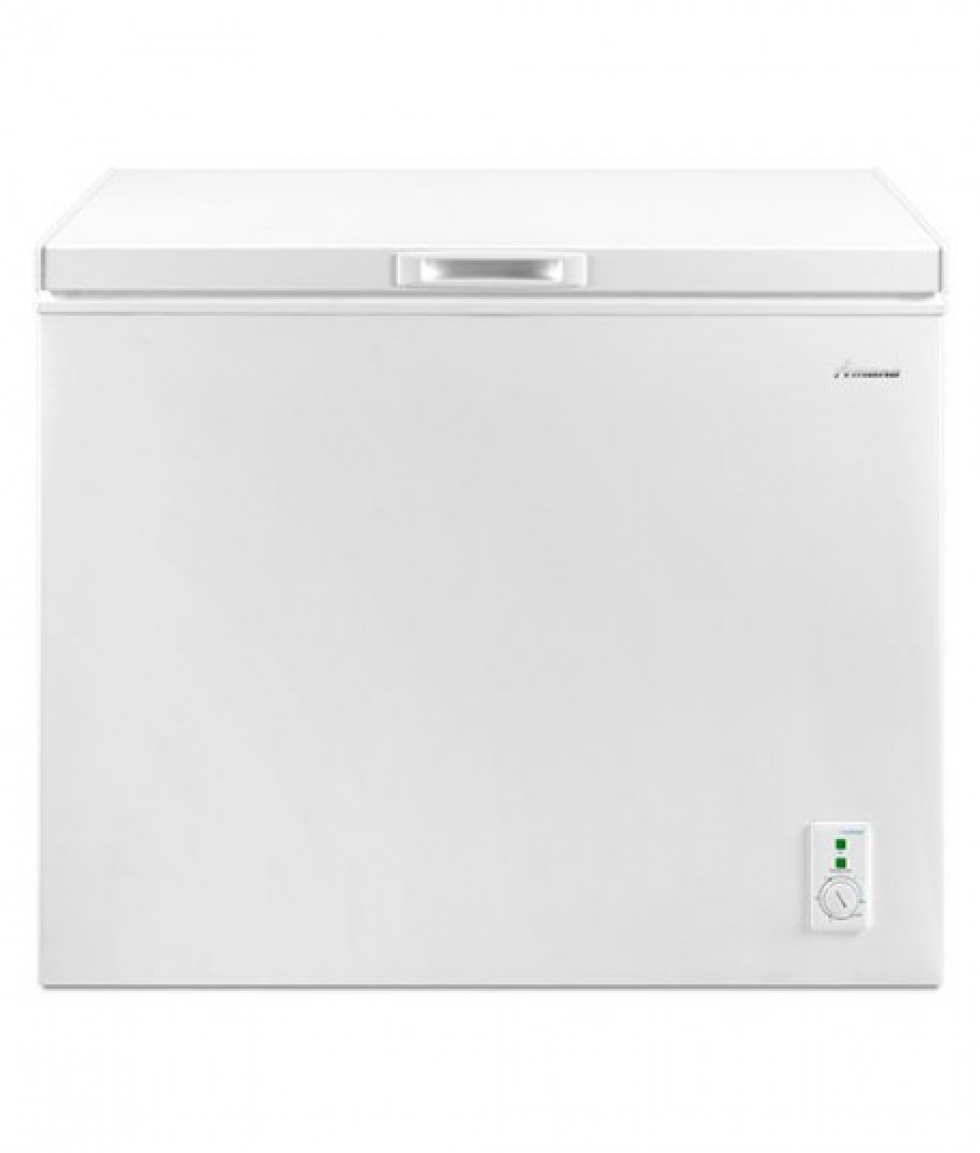 Amana® 9.0 cu. ft. Chest Freezer