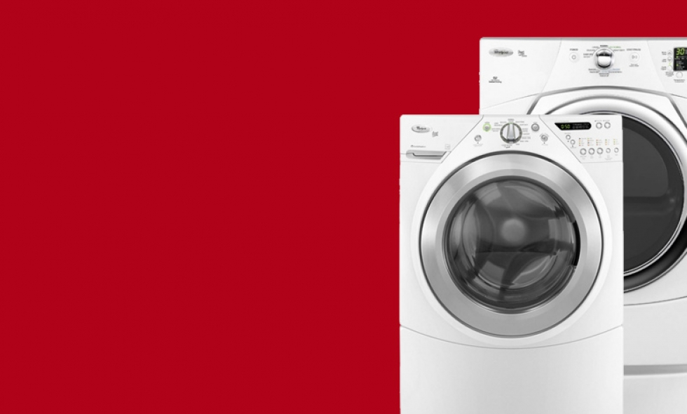 What Appliances Are You Saving For?