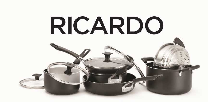 My layaway blog - Ustensiles de cuisine ricardo ...