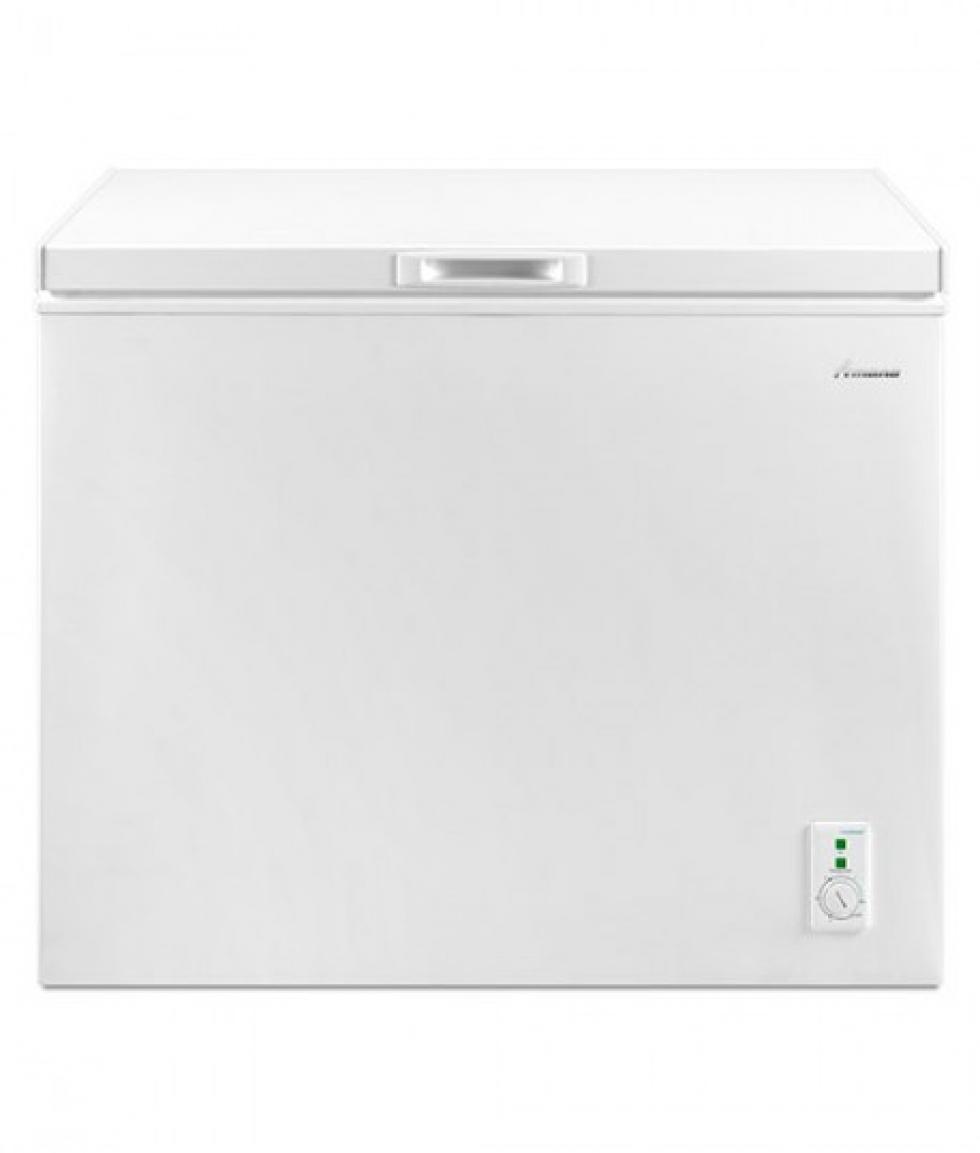 Amana 174 9 0 Cu Ft Chest Freezer Start Saving Today