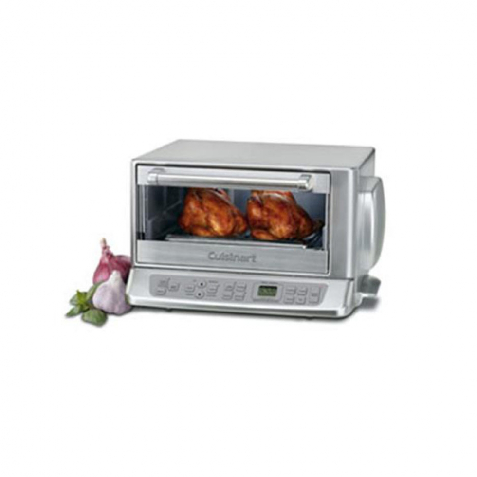 Countertop Convection Oven Ratings : Oven Toaster: Toaster Oven With Convection Oven Reviews