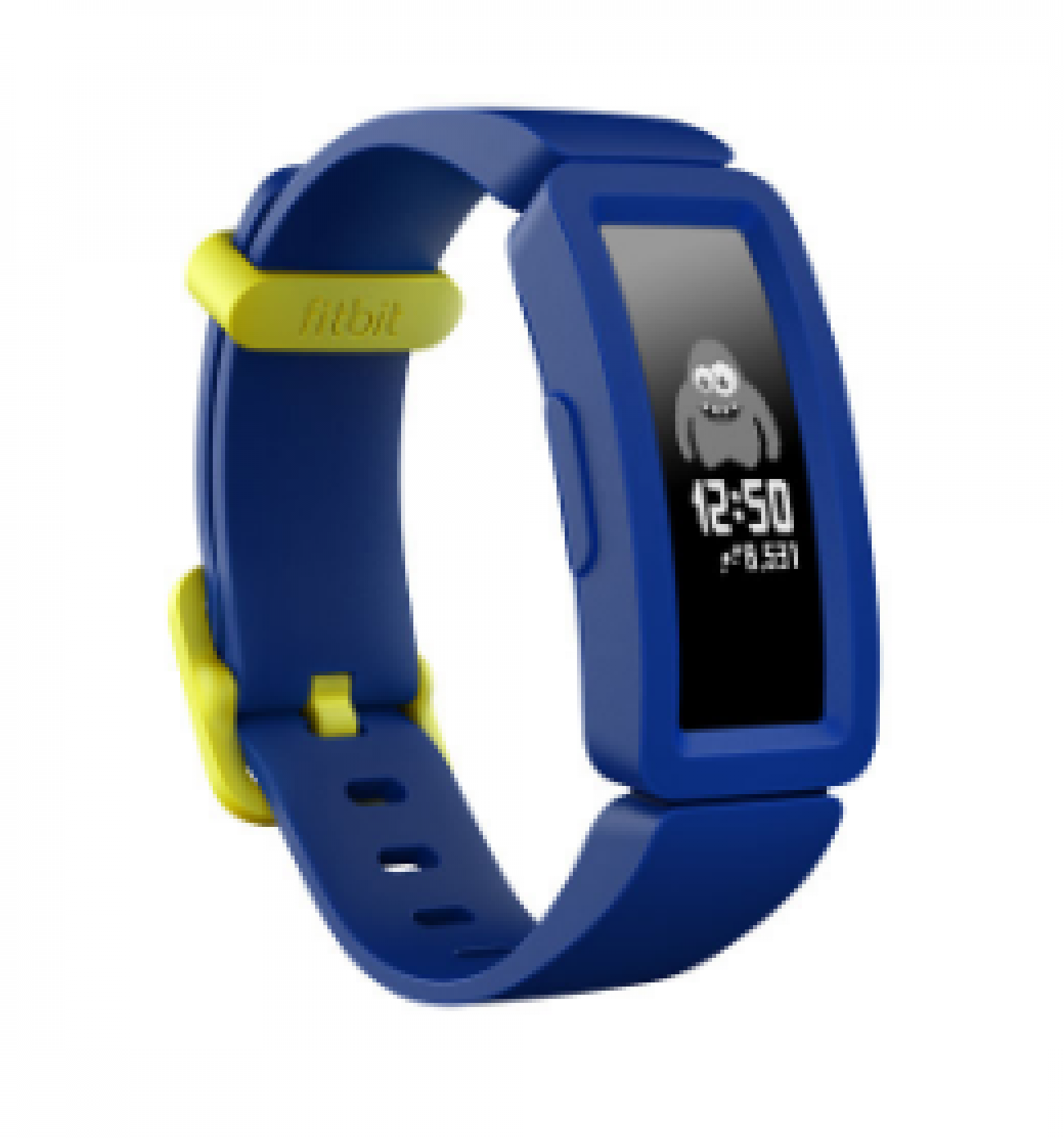 Fitbit Ace 2 Kids Fitness Tracker - Small - Night Sky