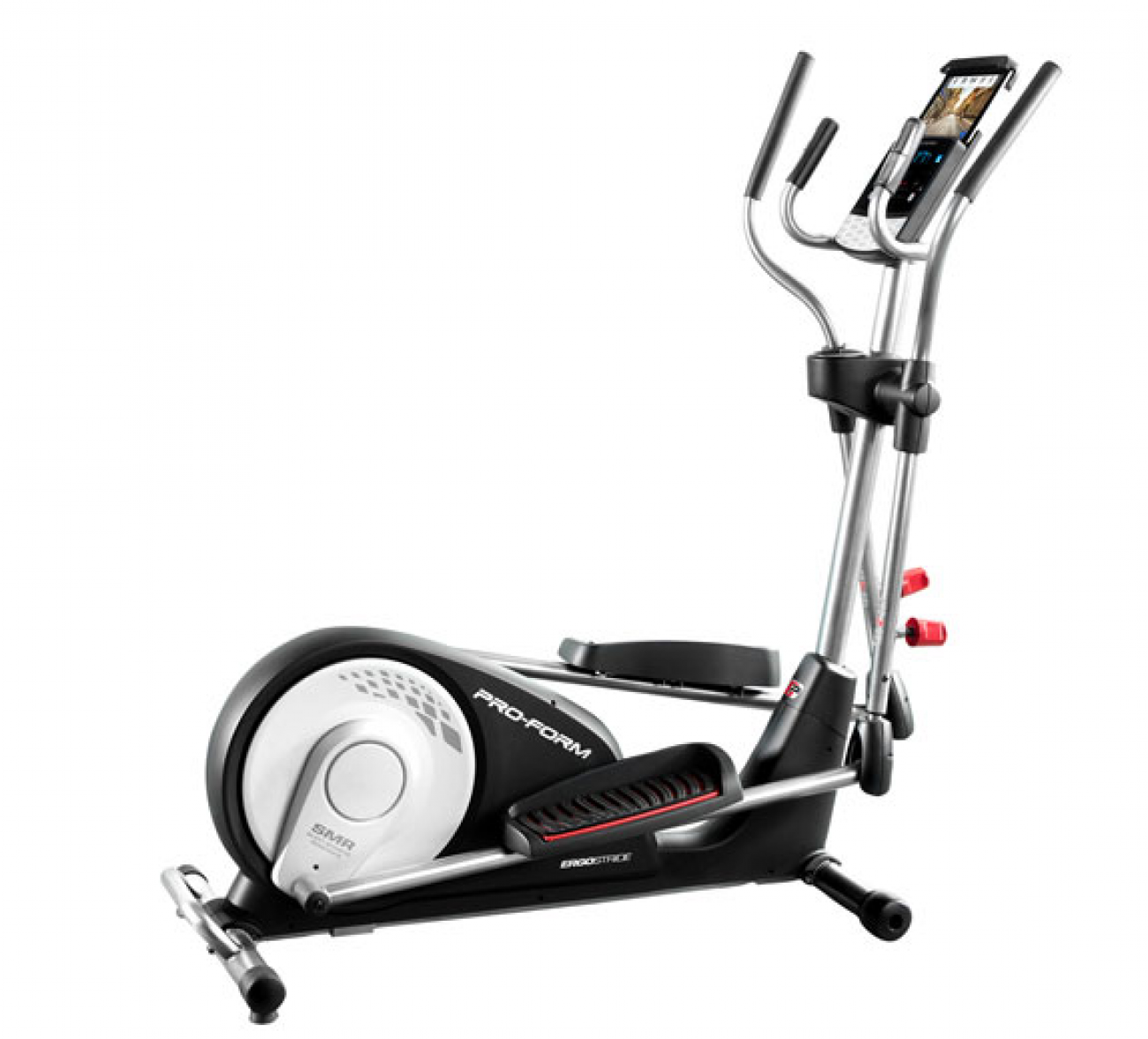 ProForm ErgoStride Elliptical