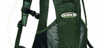 North 49 WADI Hydration Pack